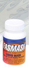 Parma PSE FasMask Liquid Body Paint Mask (8oz)