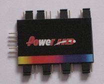PHD-CARD Speed controller card