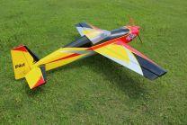 Slick 35cc - 74 inch color 01
