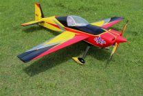 Slick 20cc - 67 inch Color01