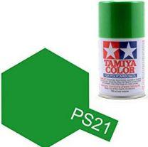 PS-21 Park Green Spray - 3,4oz/100ml