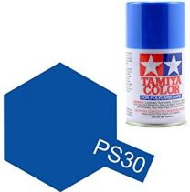 PS-30 Brilliant Blue Spray - 3,4oz/100ml