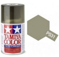 PS-31 Smoke Spray - 3,4oz/100ml