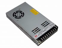LRS-350-12 Power Supply