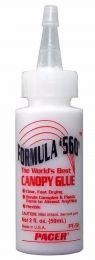 Formula 560 2 oz - Canopy Glue