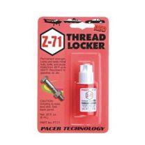 Z-71 Red Threadlocker 0,2 oz