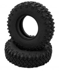 Mickey Thompson 1.55 Baja MTZ Scale Tires