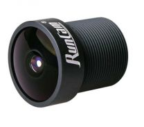 2.1mm FOV165 Wide Angle Lens
