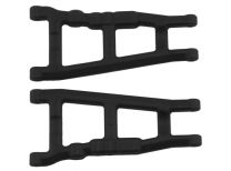 RPM Slash 4x4 Front or Rear A-arms (Black)