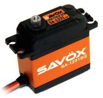 SAVOX 1231 SG CORELESS DIGITAL