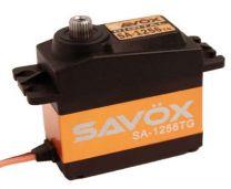 SAVOX 1256 TG CORELESS DIGITAL