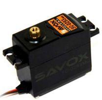 SAVOX SC0253 MG - DIGITAL