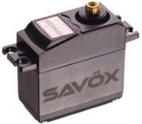 SAVOX SC0254 MG - DIGITAL
