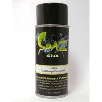 COLOR CHANGING PAINT GOLD/ ORANGE/PURPLE/RED AEROSOL 3.5 OZ