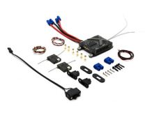 AR9140T 9CH PowerSafe Integrated Telemetry RX
