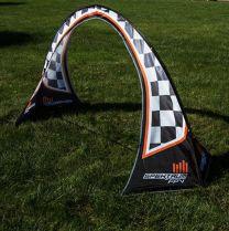 FPV Race Gate