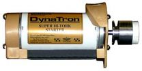 DYNATRON SUP POWER STARTR