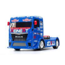 Team Reinert Racing MAN TGS TT-01 Type E