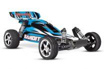 1/10 Bandit RTR Buggy BlueX