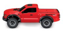 1/10 2017 Ford Raptor RTR 2WD Truck RED