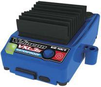 VXL- 3S ESC Waterproof
