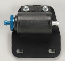 Oscillating Pump Micro - GLOW