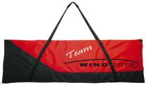 "64"" SINGLE WING BAG"