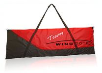 "74"" SINGLE WING BAG"