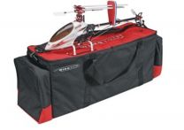 Heli Tote - Medium size - Ideal for Heli 450 size