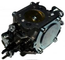 Carburettor ZDZ90RV-J