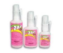 ZAP CA 1/2 OZ.