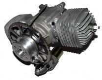 210B2RV-JS Gas engine
