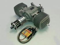210B2RV-J Gas engine