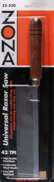 35-550 RAZOR SAW 32T/IN