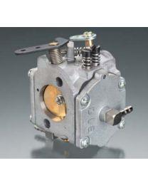 Carburetor Complete DLE111 V1-4