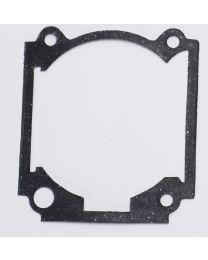 Crank Case Gasket - GP123