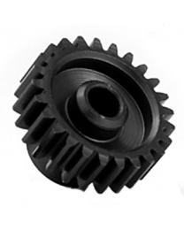 1312  Pinion Gear w/3mm Bore 48P 12T - Aluminium Pro