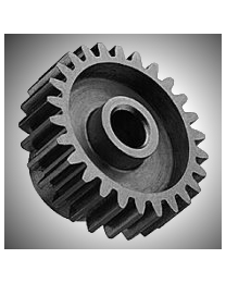 Pinion Gear Absolute 48P 23T