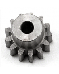 Hardened 32P Absolute Pinion 17T