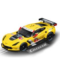 "Chevrolet Corvette C7R ""No.03\"" - Scale 1:24"