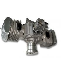250B2-J Gas engine