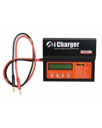 iCharger 3010B
