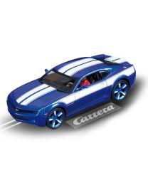 Chevrolet Camaro Concept  - Scale 1:32