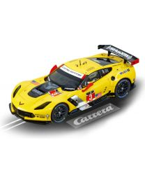 "Chevrolet Corvette C7.R ""No. 03\"" - Scale 1:32"