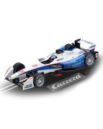 """Formula E Andretti Autosport \""""Franck Montagny, NO 27\"""" - Scale 1:32"""