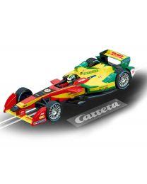 """Formula E Audi Sport ABT \""""Lucas di Grassi, No. 11\"""" - Scale 1:32"""