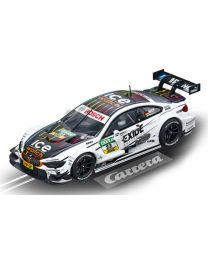 "BMW M4 DTM ""M.Wittmann, No.23\"", 2014 - Scale 1:32"
