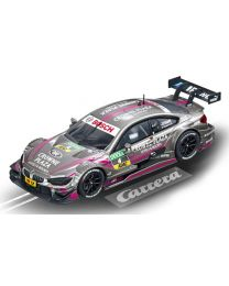 "BMW M4 DTM ""J.Hand, No.04\"", 2014 - Scale 1:32"