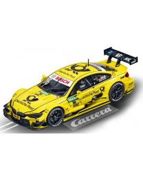 "BMW M4 DTM ""T. Glock, No 16\"", 2015 - Scale 1:32"