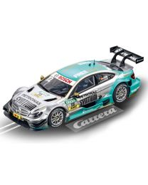 "AMG Mercedes C-Coupe DTM ""D. Juncadella, No. 12\"" - Scale 1:32"